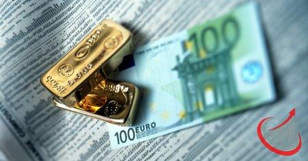 Куда инвестировать деньги - лучшие способы инвестирования денежных средств