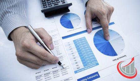 Как правильно анализировать потенциальных клиентов в сфере бизнеса