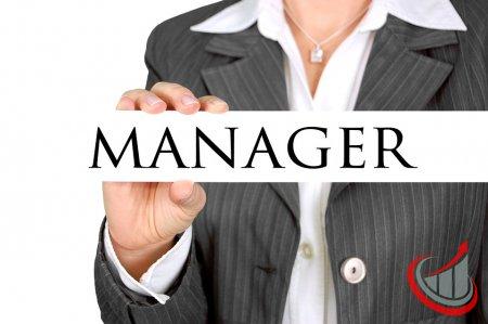 Скрипты продаж для менеджеров - лучшие способы общения с клиентами