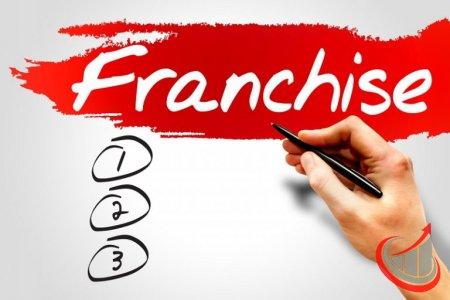 Как открыть франшизу - пошаговая инструкция