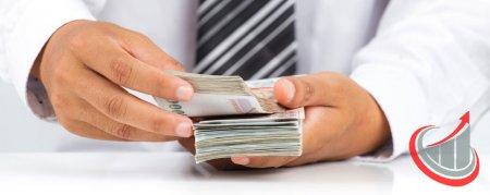 Взять кредит - выход когда не хватает денег.