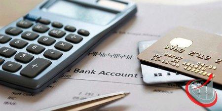 Как открыть расчетный счет для ИП
