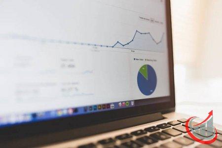 Обучение на SEO-специалиста – перспективно, интересно и прибыльно
