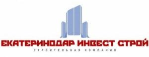Строительная компания Екатеринодар Инвест Строй